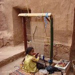 220px-Young_girl_working