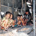 child-labour (1)