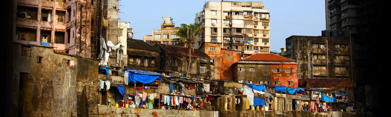 cio-slums